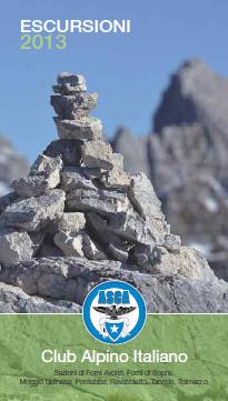 Escursioni 2013 - pdf