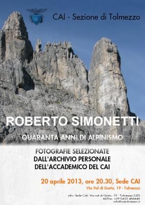 Simonetti - jpg