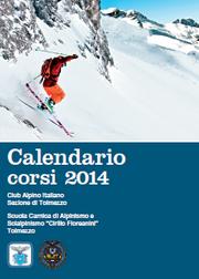 Corsi 2014 - pdf