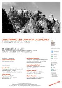 Programma - pdf