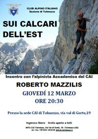 Mazzilis - pdf