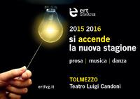 Volantino Teatro - pdf