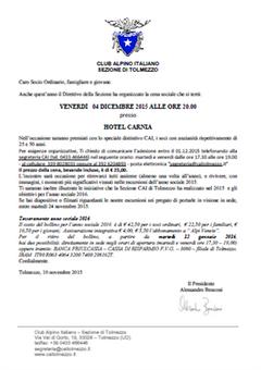 Invito cena 2015 - pdf