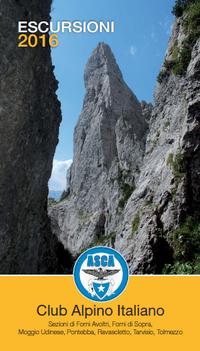 Calendario ASCA - pdf