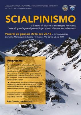 scialpinismo_cai_imp_web