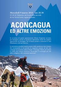 Aconcagua - pdf