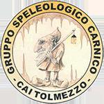 speleo-big
