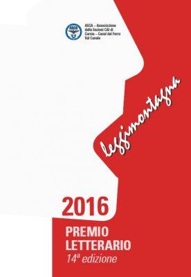 Leggimontagna 2016 - pdf