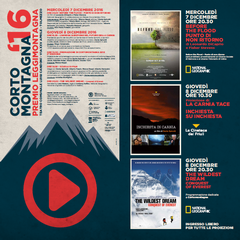 Programma Cortomontagna 2016 - pdf