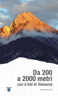 Da 200 a 2000